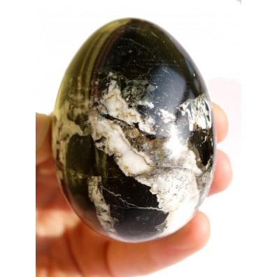 Onyxové vejce
