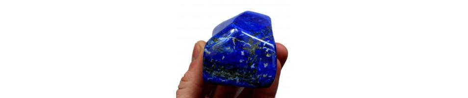 Lapis Lazuli - Afghánistán
